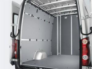 06_vw_crafter_leasing