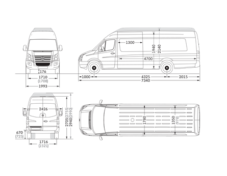 crafter-long-wheelbase-maxi-domenzije