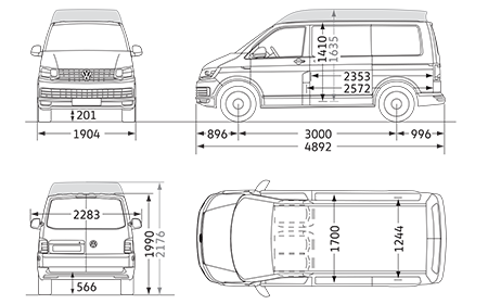 t6_transporter_dimenzije